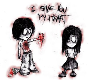 i_give_you_my_heart_by_wajaholic.jpg