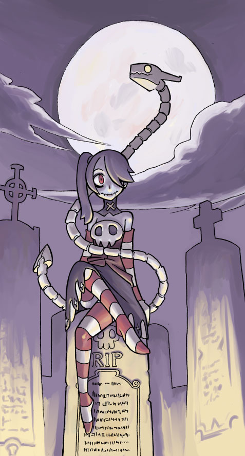squigly_illo_cg_final.jpg